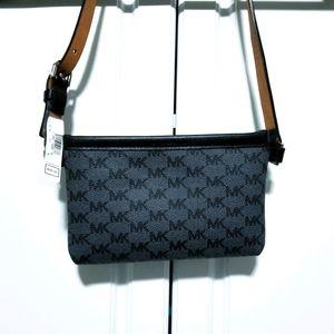 Michael Kors Belt Bag!